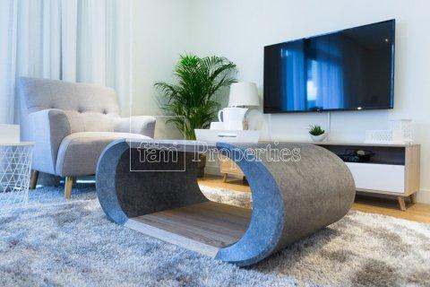 Apartment in Jumeirah, Dubai, UAE 2 bedrooms, 156.4 sq.m. № 4719 - photo 5