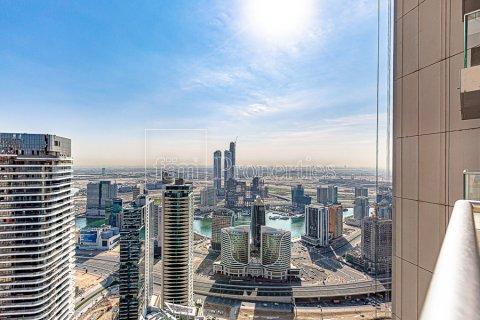 Apartment in Downtown Dubai (Downtown Burj Dubai), Dubai, UAE 1 bedroom, 77.9 sq.m. № 4669 - photo 2