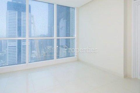 Apartment in Dubai Marina, Dubai, UAE 3 bedrooms, 199.4 sq.m. № 4822 - photo 7