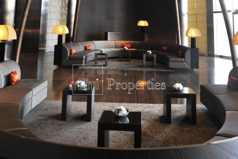 Apartment in Downtown Dubai (Downtown Burj Dubai), Dubai, UAE 1 bedroom, 97.5 sq.m. № 4964 - photo 25