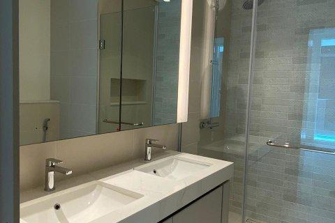 Apartment in Dubai Harbour, Dubai, UAE 2 bedrooms, 108.8 sq.m. № 3035 - photo 9