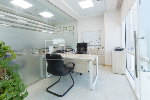 Commercial property in Business Bay, Dubai, UAE 1866.9 sq.m. № 3432 - photo 12