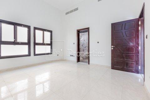 Villa in Dubai Land, Dubai, UAE 5 bedrooms, 534.2 sq.m. № 4776 - photo 13