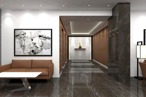 Apartment in Dubai, UAE 1 bedroom, 102.7 sq.m. № 3581 - photo 3