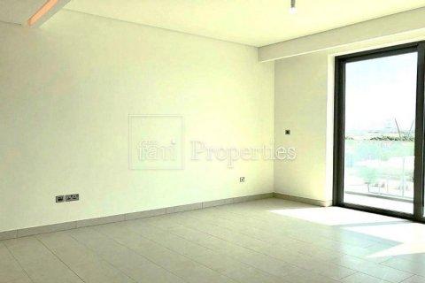 Apartment in Dubai, UAE 1 bedroom, 81.1 sq.m. № 3222 - photo 5