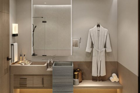 Apartment in Jumeirah Beach Residence, Dubai, UAE 2 bedrooms, 109 sq.m. № 6594 - photo 4