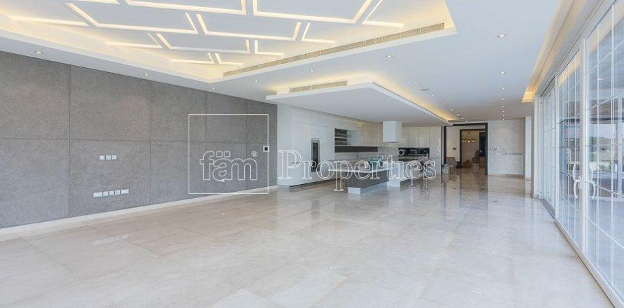 Villa in Arabian Ranches, Dubai, UAE 7 bedrooms, 2313 sq.m. № 3359