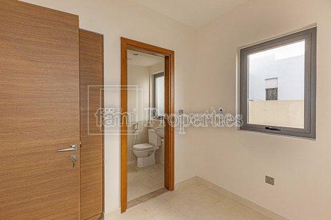 Villa in Dubai Hills Estate, Dubai, UAE 4 bedrooms, 458.3 sq.m. № 3199 - photo 4