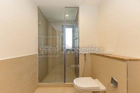 Villa in Dubai Hills Estate, Dubai, UAE 4 bedrooms, 458.3 sq.m. № 3199 - photo 28