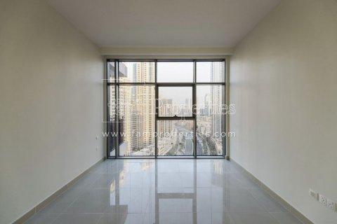 Apartment in Downtown Dubai (Downtown Burj Dubai), Dubai, UAE 3 bedrooms, 209.5 sq.m. № 4902 - photo 4