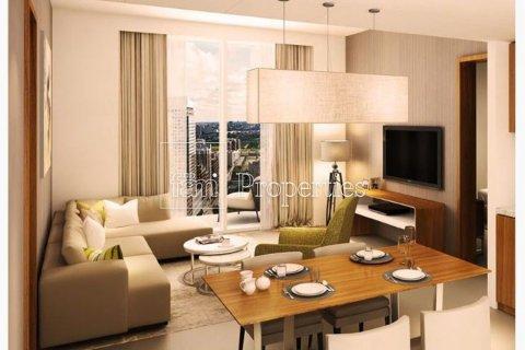 Apartment in Business Bay, Dubai, UAE 2 bedrooms, 84.4 sq.m. № 4915 - photo 7