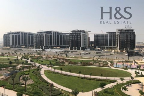 Apartment in Dubai Hills Estate, Dubai, UAE 1 bedroom, 88.6 sq.m. № 2884 - photo 15