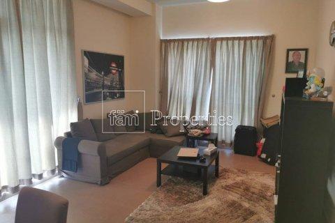 Apartment in Business Bay, Dubai, UAE 1 bedroom, 80.7 sq.m. № 4203 - photo 11