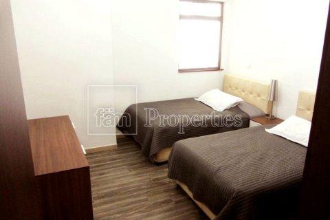 Apartment in Dubai, UAE 3 bedrooms, 170.8 sq.m. № 3287 - photo 10
