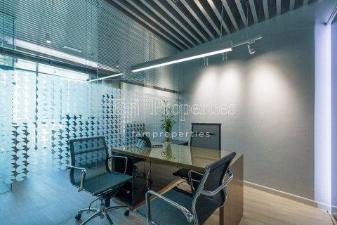 Office in Business Bay, Dubai, UAE 145.5 sq.m. № 5038 - photo 6