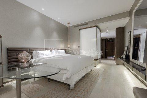 Hotel Apartment in Business Bay, Dubai, UAE 46.9 sq.m. № 4933 - photo 3
