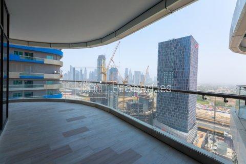 Apartment in Downtown Dubai (Downtown Burj Dubai), Dubai, UAE 1 bedroom, 98.1 sq.m. № 3444 - photo 13