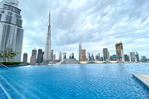 Apartment in Downtown Dubai (Downtown Burj Dubai), Dubai, UAE 4 bedrooms, 251.2 sq.m. № 5507 - photo 11