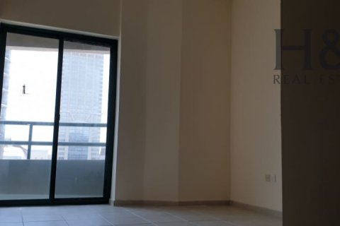 Building in Barsha Heights (Tecom), Dubai, UAE 139.4 sq.m. № 2825 - photo 8