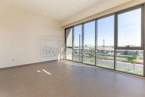Villa in Dubai Hills Estate, Dubai, UAE 4 bedrooms, 458.3 sq.m. № 3199 - photo 14