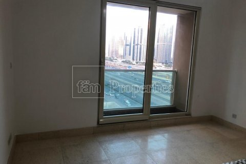 Apartment in Dubai Marina, Dubai, UAE 3 bedrooms, 244.6 sq.m. № 3186 - photo 16
