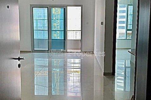 Apartment in Business Bay, Dubai, UAE 1 bedroom, 74.6 sq.m. № 3972 - photo 8