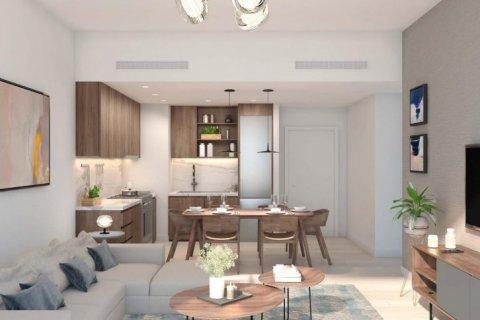 Apartment in Jumeirah, Dubai, UAE 2 bedrooms, 113 sq.m. № 6605 - photo 4