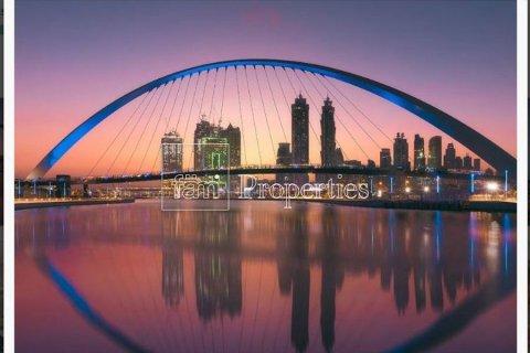 Apartment in Business Bay, Dubai, UAE 2 bedrooms, 84.4 sq.m. № 4915 - photo 3