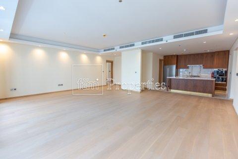 Apartment in Downtown Dubai (Downtown Burj Dubai), Dubai, UAE 3 bedrooms, 294.5 sq.m. № 4619 - photo 2