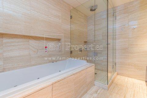 Apartment in Downtown Dubai (Downtown Burj Dubai), Dubai, UAE 2 bedrooms, 191 sq.m. № 4370 - photo 12