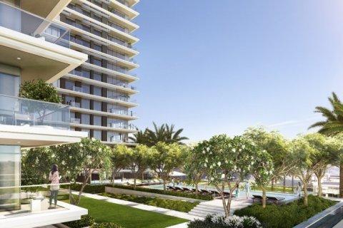 Apartment in Dubai Hills Estate, Dubai, UAE 3 bedrooms, 159 sq.m. № 6702 - photo 8