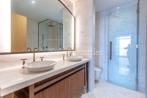 Apartment in Downtown Dubai (Downtown Burj Dubai), Dubai, UAE 2 bedrooms, 171 sq.m. № 5650 - photo 26