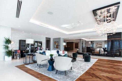Penthouse in Dubai, UAE 3 bedrooms, 464 sq.m. № 6612 - photo 4
