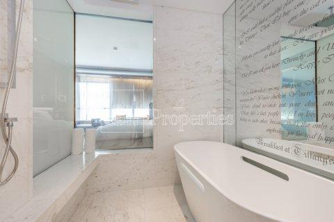 Hotel Apartment in Business Bay, Dubai, UAE 46.9 sq.m. № 4933 - photo 12