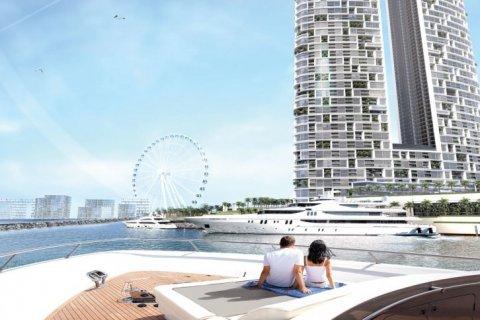 Apartment in Dubai, UAE 3 bedrooms, 183 sq.m. № 6593 - photo 13