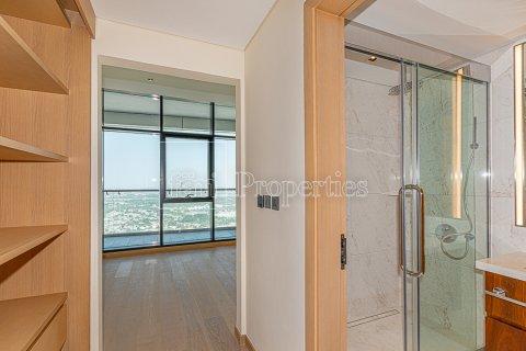 Apartment in Downtown Dubai (Downtown Burj Dubai), Dubai, UAE 2 bedrooms, 166.3 sq.m. № 3689 - photo 14