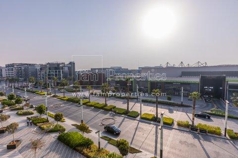 Apartment in Jumeirah, Dubai, UAE 2 bedrooms, 182 sq.m. № 4679 - photo 10