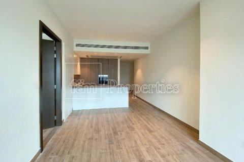 Apartment in Dubai Marina, Dubai, UAE 1 bedroom, 90.8 sq.m. № 3583 - photo 2