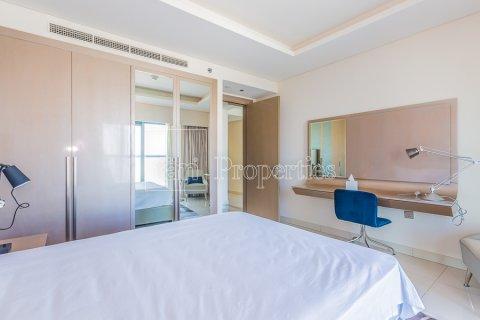 Apartment in Business Bay, Dubai, UAE 2 bedrooms, 128.9 sq.m. № 4861 - photo 12