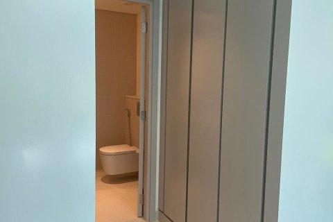 Apartment in Dubai Harbour, Dubai, UAE 2 bedrooms, 108.8 sq.m. № 3035 - photo 8