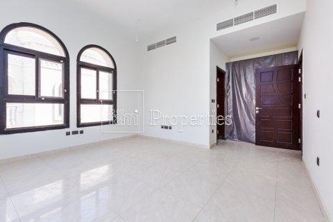 Villa in Dubai Land, Dubai, UAE 5 bedrooms, 534.2 sq.m. № 4776 - photo 18