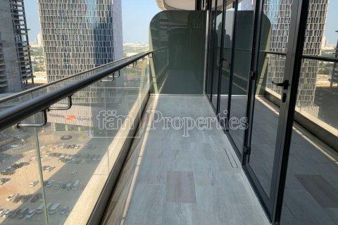 Apartment in Downtown Dubai (Downtown Burj Dubai), Dubai, UAE 1 bedroom, 86.2 sq.m. № 3544 - photo 12