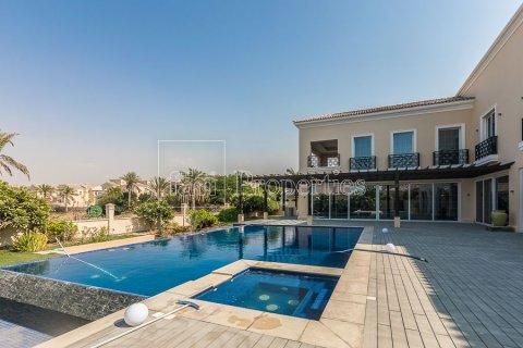 Villa in Arabian Ranches, Dubai, UAE 7 bedrooms, 2313 sq.m. № 3359 - photo 19