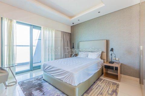 Apartment in Business Bay, Dubai, UAE 2 bedrooms, 128.9 sq.m. № 4861 - photo 13