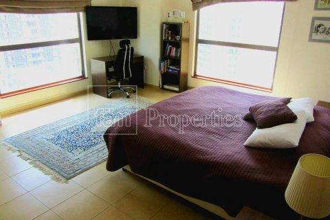 Apartment in Dubai, UAE 3 bedrooms, 170.8 sq.m. № 3287 - photo 8