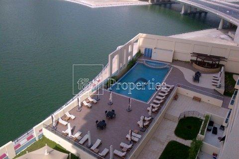 Apartment in Business Bay, Dubai, UAE 2 bedrooms, 135.7 sq.m. № 5210 - photo 1