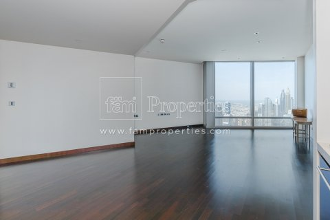 Apartment in Downtown Dubai (Downtown Burj Dubai), Dubai, UAE 2 bedrooms, 191 sq.m. № 4370 - photo 2