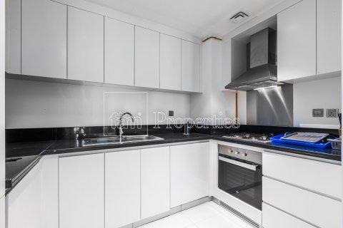 Apartment in Business Bay, Dubai, UAE 1 bedroom, 88.9 sq.m. № 4920 - photo 7