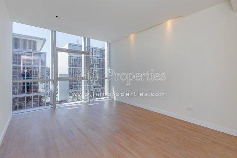 Apartment in Jumeirah, Dubai, UAE 3 bedrooms, 204.2 sq.m. № 5280 - photo 7