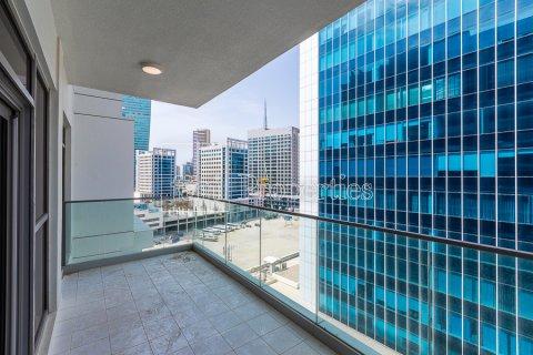 Apartment in Business Bay, Dubai, UAE 1 bedroom, 88.9 sq.m. № 4920 - photo 11